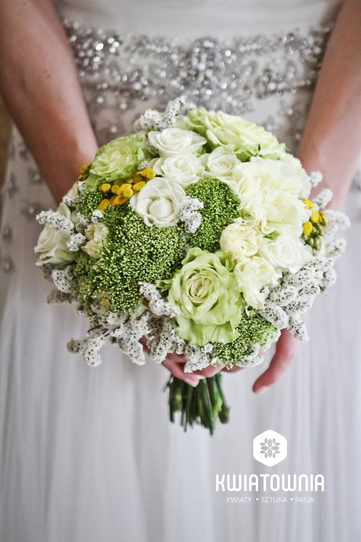 fot.Fotobueno #kwiatownia #bouquet #bridal #bride #bridesmaid #slub #wesele #bridalbouquet #flowers #flowerinspirations #inspirations #weedingday #floral #art #design #instagram #flowersoftheday