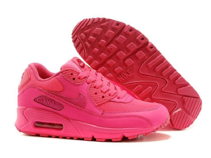 Lightning Shoes-Nike Women\u0026#39;s Air Max 90 Prem Running Shoe Sneakers | Style | Pinterest | Air Max 90, Running Shoes and Shoes Sneakers