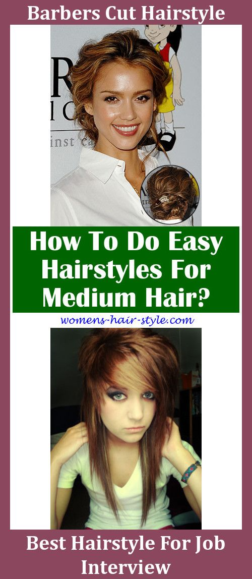 Best Hairstyle Try On App Pinterest Woman Hairstyles Asian