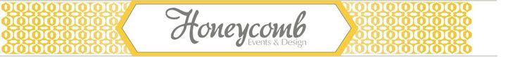 Honeycomb Events & Design