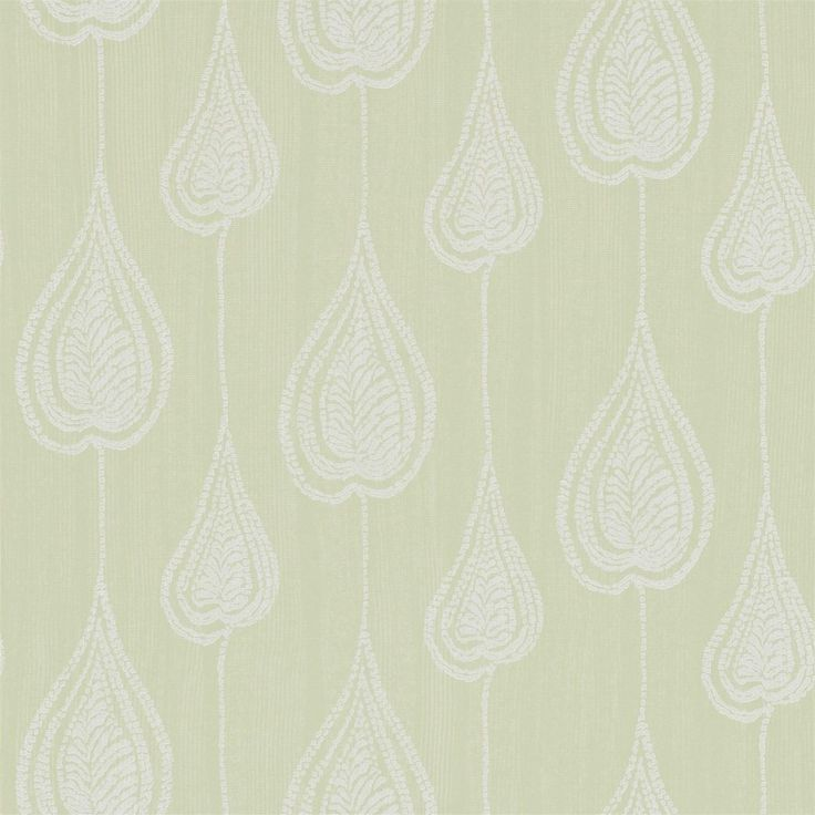 Buy Harlequin 111184 Gigi Wallpaper | Purity | Fashion Interiors