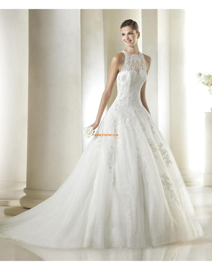99 best Brautkleider wien images on Pinterest | Wedding frocks ...
