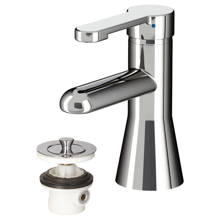 Les 67 meilleures images propos de lavabo robinet sur for Robinet salle de bain ikea