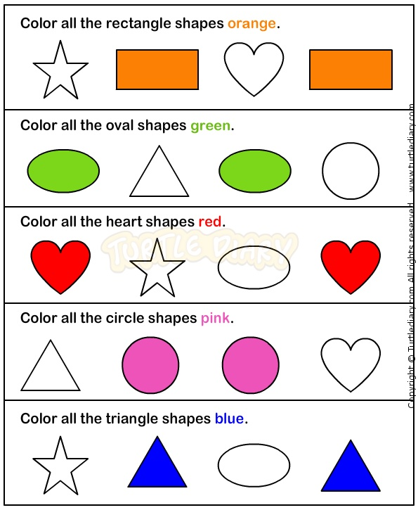 7 best learning shapes images on pinterest preschool shape crafts geometric form and learning. Black Bedroom Furniture Sets. Home Design Ideas