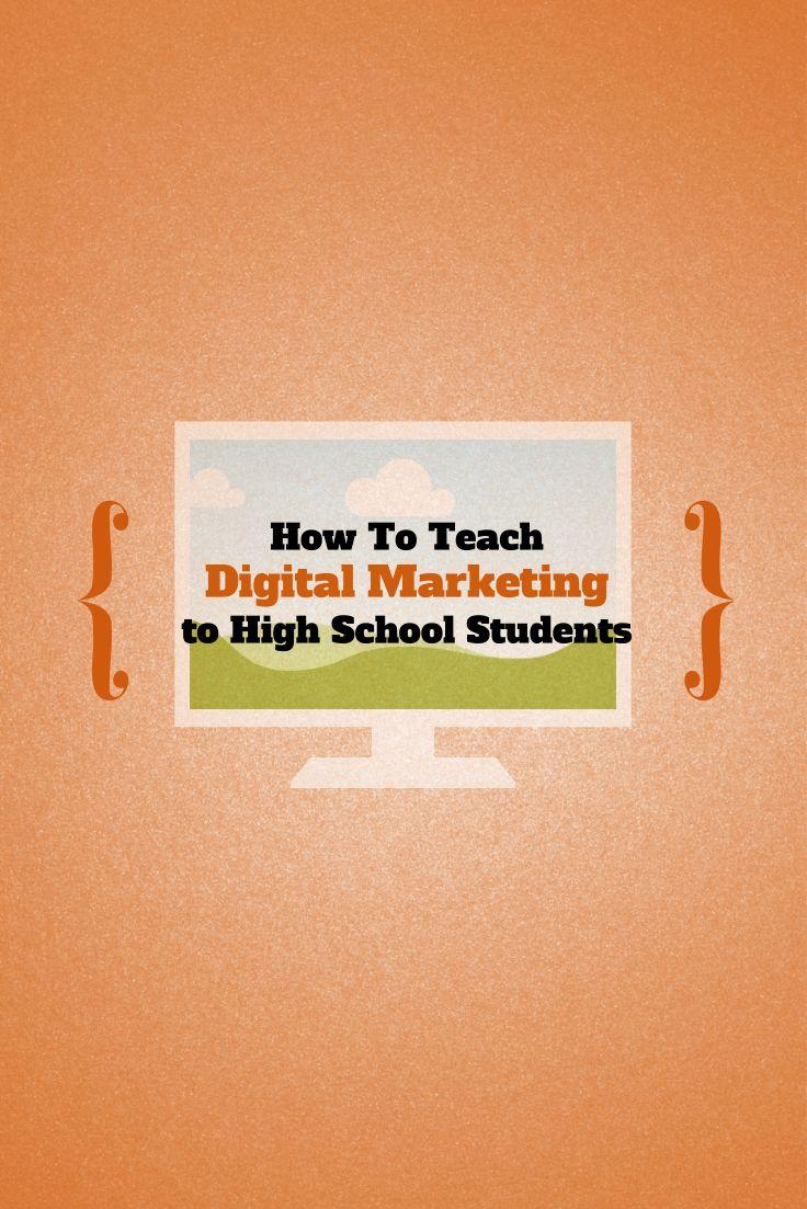 the greatest resource education by schumacher Pour télécharger et voir les films en streaming gratuitement sur notre site enregistrer vous gratuitement.
