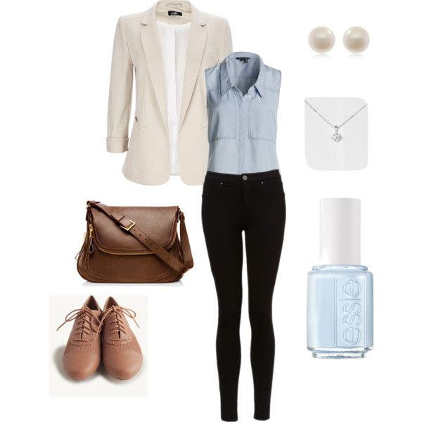 """Spencer Hastings Style"" by me on Polyvore"