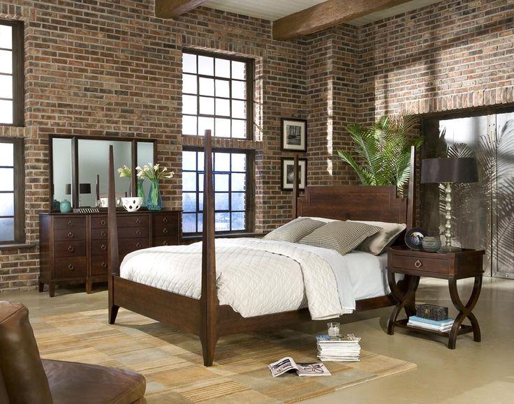 Bedroom Furniture Durham Mesmerizing Design Review