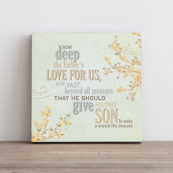 136 best words i love images on Pinterest | Bible verses ...