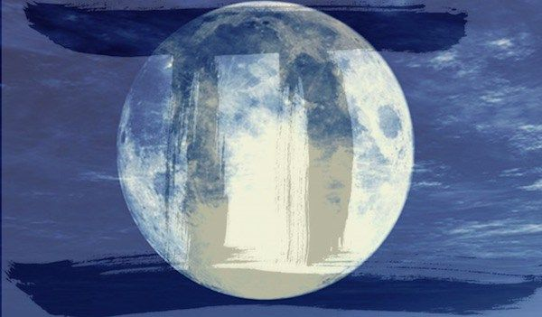 Intuitive Astrology: December Full Moon 2016