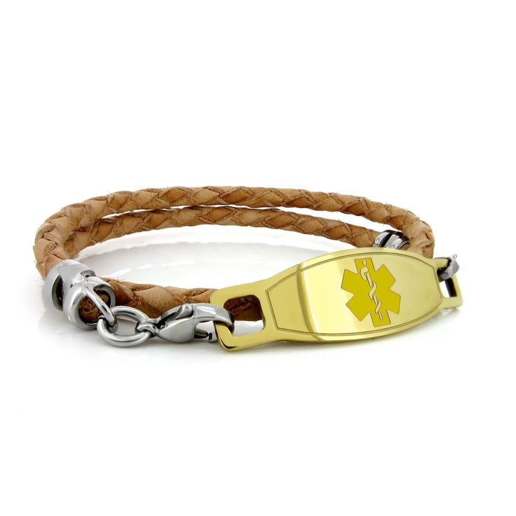 1000 ideas about mens engraved bracelets on pinterest