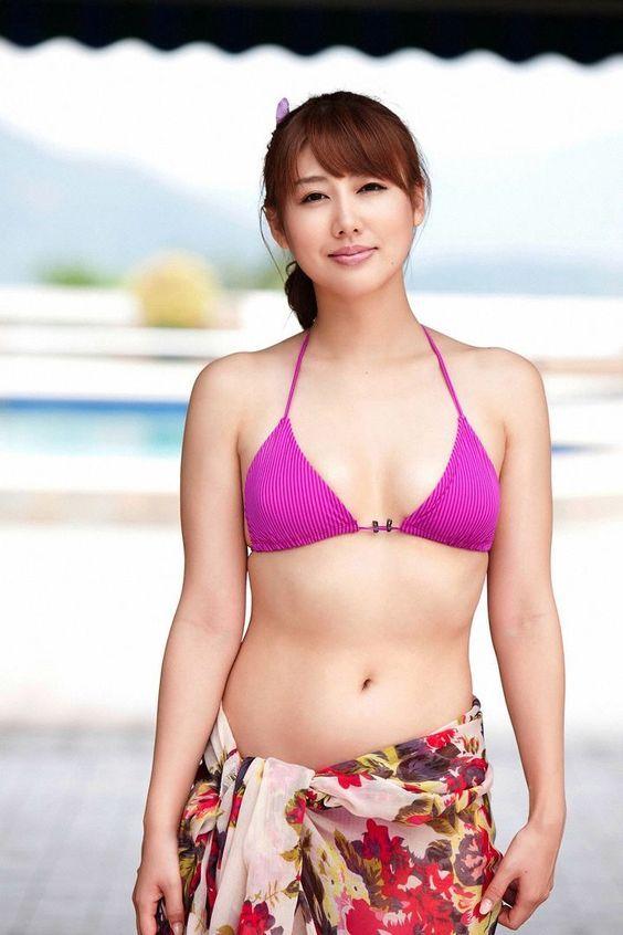 Bikini Li Liao Skirt Swimsuit Zhang