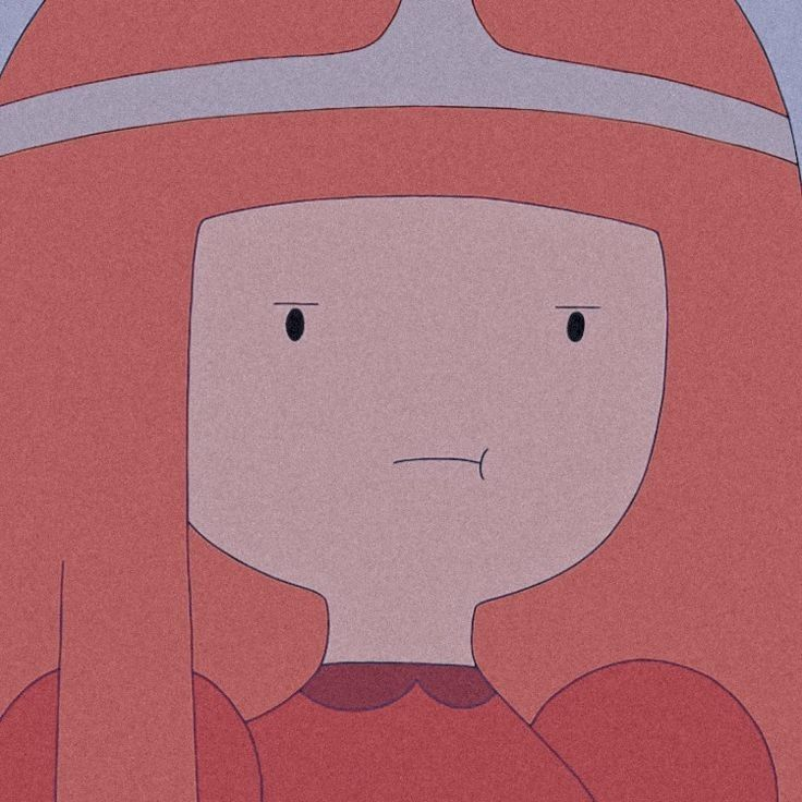 Aventura Time, Adventure Time Characters, Gumball, Network Icon, Cartoon Icons, Character Aesthetic, Bubble Gum, Aesthetic Pictures, Cartoon Network