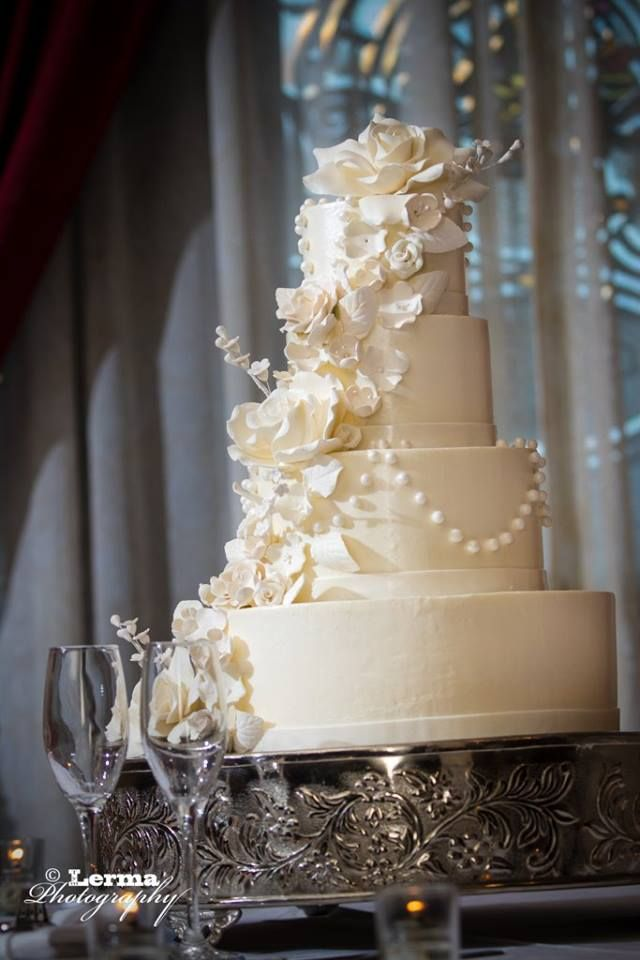 best wedding cakes austin texas 145 best images about driskill weddings on 11521