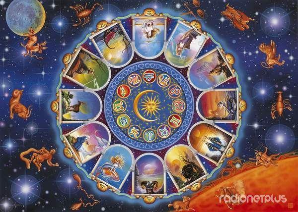 КАК ЗАГАДЫВАТЬ ЖЕЛАНИЯ, ЧТО БЫ ОНИ ИСПОЛНЯЛИСЬ.                     Обратимся к классической западной астрологии. Итак… Если Ваш знак Зодиака:  Овен, Лев или Стрелец - Ваш главный помощник огонь. Выберите время в сумерках, когда Вам никто не мешает. Зажгите свечу. Загадайте желание, глядя на огонь свечи. Запишите его на бумаге. Если Вы хотите от чего-либо избавиться, то сразу же сожгите свои записи. Если Вы хотите что-либо приобрести, чаще читайте свою запись при свете свечи.