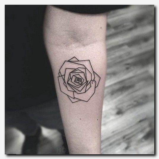 Rosetattoo tattoo flower lotus getting a tattoo done for Tattoo costs estimate
