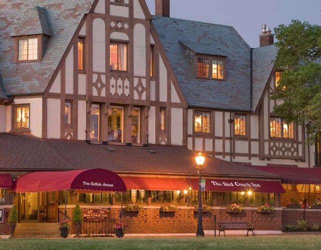 23 best Zehnder\'s Splash Village Hotel and Waterpark images on ...