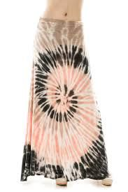 We love these maxi skirts for a lazy beach day.
