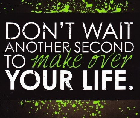 Hi, my name is Amy and I am an independent distributor with It Works Global! It is my mission to provide superior customer service! It is time to Refine your figure, Re-energize your body, and Revolutionize your life. Fight fat and flab as you firm up your figure. it-works www.facebook.com/SkinnyRI