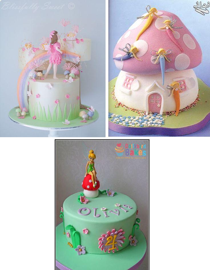 παρτυ για κοριτσια-παιδικο παρτυ με νεραιδες-Γενέθλια