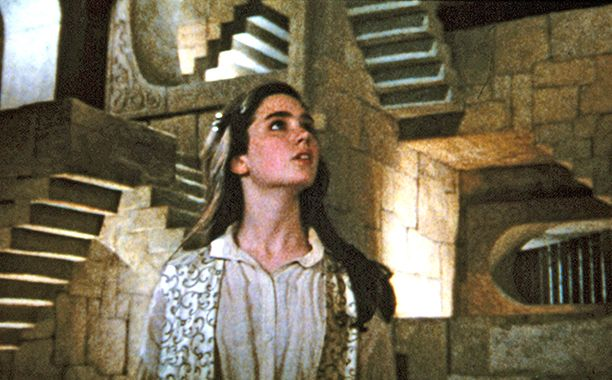 A few days ago, news of a new Labyrinth film began making its way across the internet, and while initial reports suggested that the film would be a...