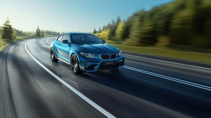 https://www.behance.net/gallery/57744563/BMW-M2