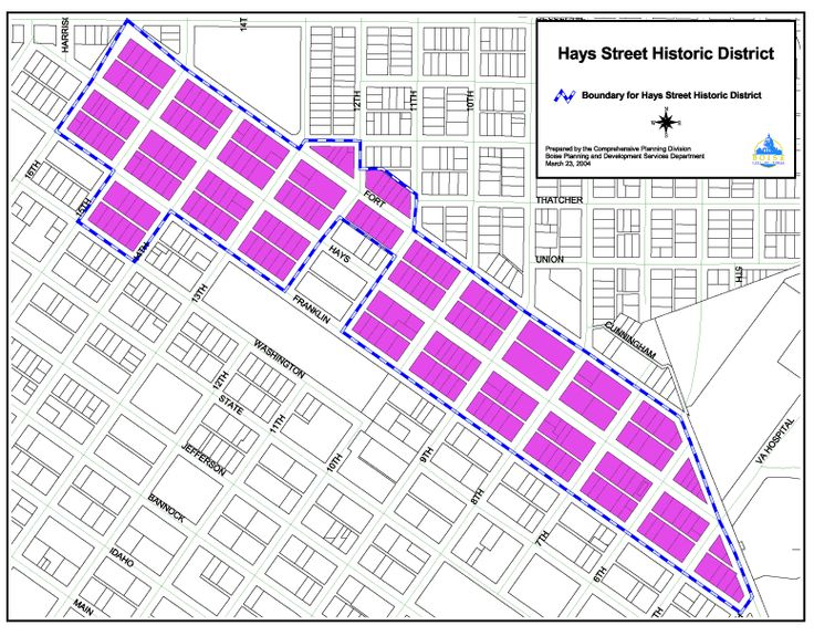 historic preservation districts essay Home-schooled children may contact los altos school district to volunteer for  judging or preparation of awards contact historical commissioner janis.