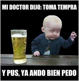 Hola Meme: Borrachos 2 meme