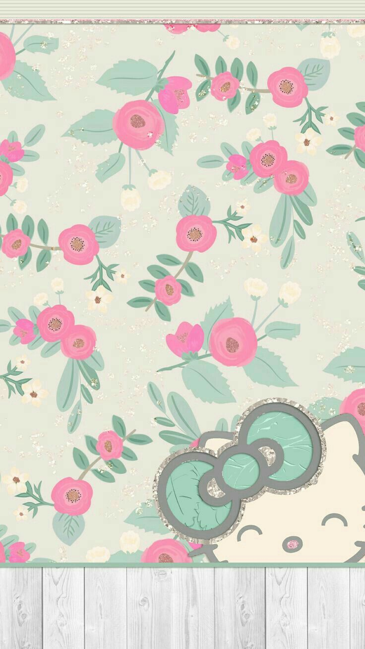 Cool Wallpaper Hello Kitty Floral - 7c5c6d775dc126a0bf2a6dcddb29d3a5--wallpaper-backgrounds-phone-wallpapers  Trends_809689.jpg