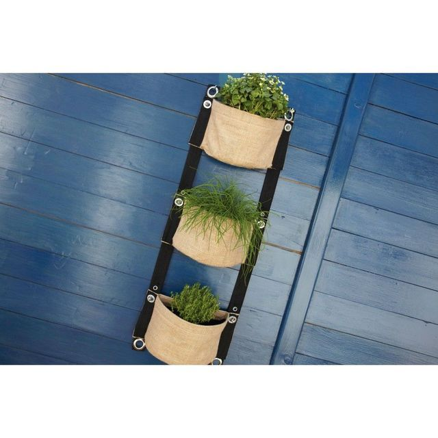 33 best Balcon images on Pinterest Balconies, Gardens and Balcony - comment enlever du crepi sur un mur exterieur