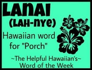 Learn Hawaiian Online