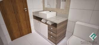 Resultado de imagem para banheiro creme e marrom