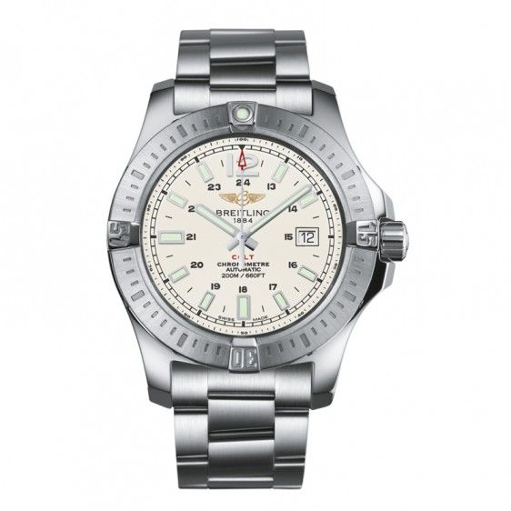BREITLING Colt automatic A1738811/G791