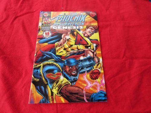 1995-collectible-the-phoenix-ressurection-genesis-by-malibu-comics