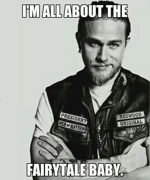 Jax, Jackson Teller, Charlie Hunnam, Sons of Anarchy, SAMCRO, SOA, bikers, brothers, family, great tv, quote, portrait, photo b/w.