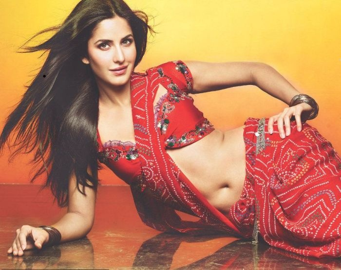 Image result for sexy sarees of bollywood actress
