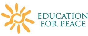 Education for Peace (EFP) is an innovative whole school program that creates violence-free and peaceful school environments conducive to meeting the emotional, social, and intellectual needs of diverse school populations. Through creating a peaceful school environment characterized by unity in diversity, EFP harnesses the freeing and healing properties of unity to meet the manifold needs of the increasingly diverse populations in different cultural settings.