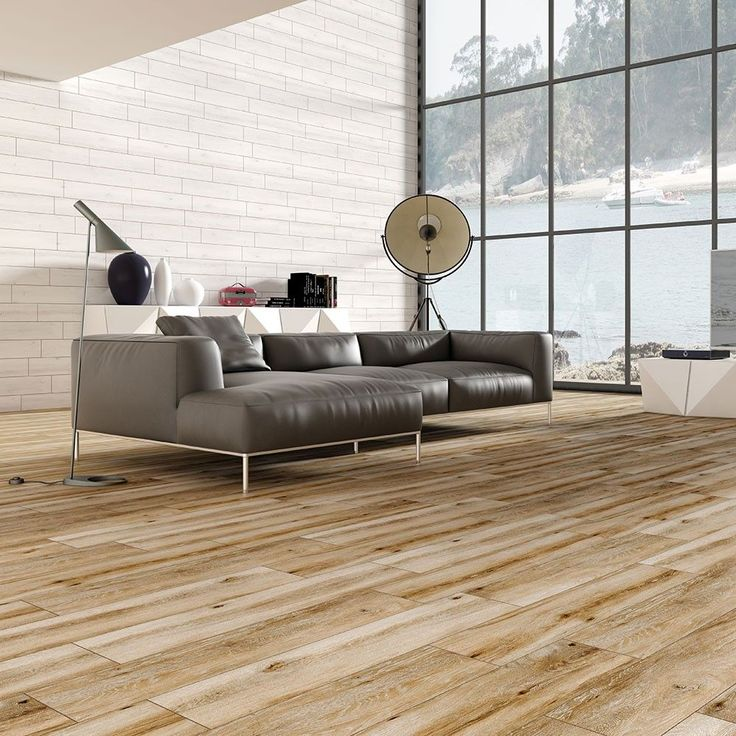 39 best Pavimentos imitación a madera images on Pinterest Dupes
