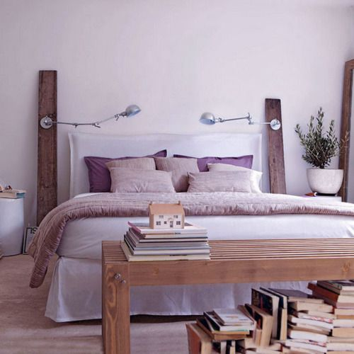 1000+ Images About Beach Themed Guest Room On Pinterest