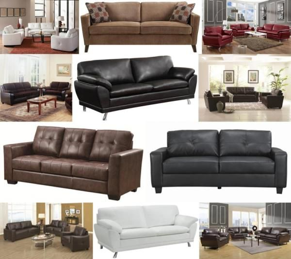 Living Room Sets Clearance: West Coast Clearance Furniture