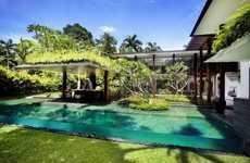 Utopic Eco Villages - Costa Rica's Kopali Communities Adheres to the Triple Bottom Line
