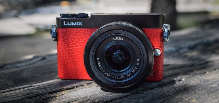 Обзор Panasonic Lumix GM5, камеры системы Micro 4/3 http://root-nation.com/08/08/2015/panasonic-lumix-gm5-review/