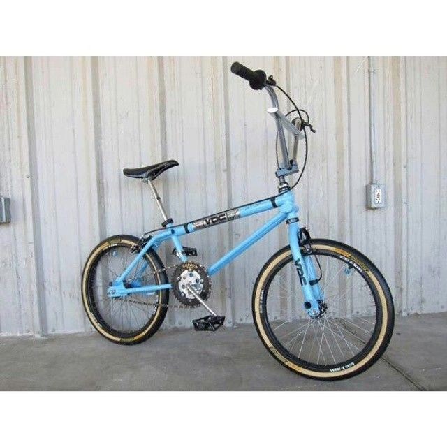 267 Best Old School Bmx Images On Pinterest Hall Bicycle And
