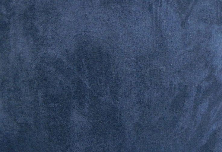 Free Texture Blue Velvet Seamless Fabric Lugher