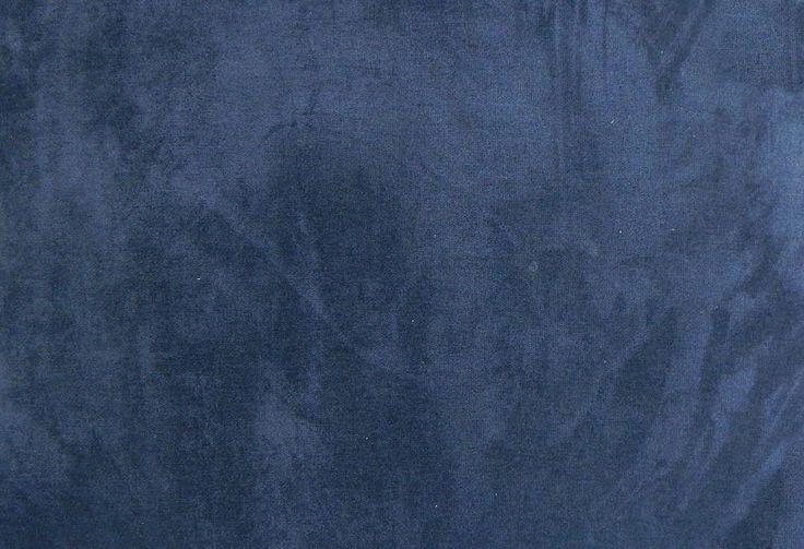 Blue Velvet Seamless Subtle Seamless Textures