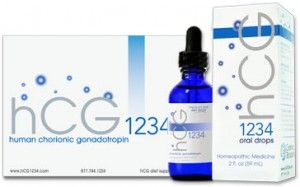 Our top reviewed brand hcg 1234, read our review now!