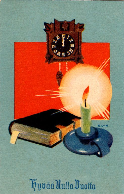 Kuva albumissa KIRSTI LIIMATAINEN - Google Kuvat