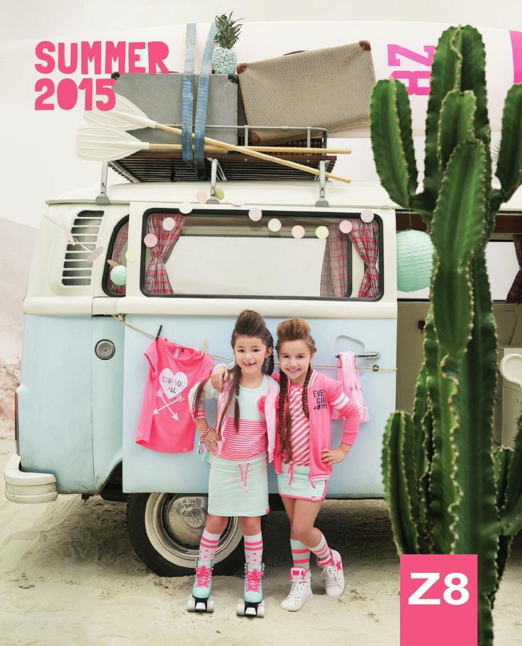 Z8 Catalogue Summer 2015 Z8 Zomercollectie 2015. Z8 Summer collection 2015.