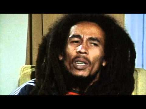 Bob Marley   Similar Artists   AllMusic