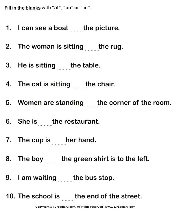 10 best images about sentences worksheets on pinterest simple sentences esl and kid games. Black Bedroom Furniture Sets. Home Design Ideas