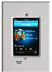 iDocx iPod Wall-Mount Dock